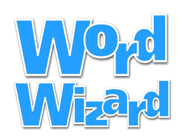 Word Wizard, copywriters that help your business get noticed.