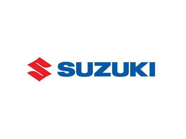 West Coast Suzuki Dealer