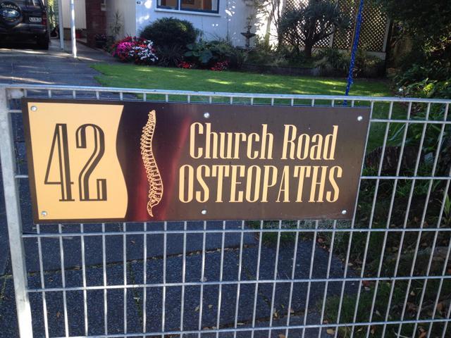 42 Church Road Taradale Napier