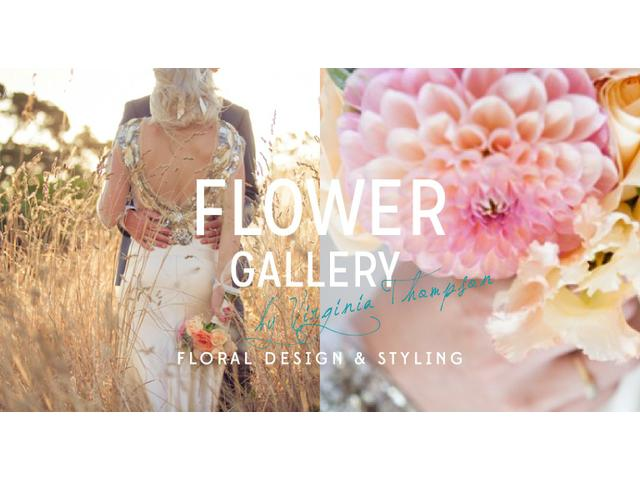 Waiheke based florist specialize in Weddings and Events, Shop online.