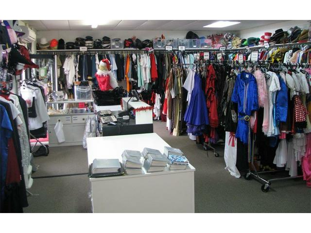 In store at Petticoat Lane Costume HIre you will find hundreds of original costumes to hire.