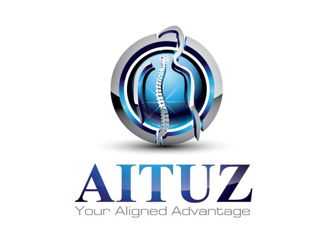 AITUZ  ' your aligned advantage '