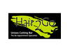 Unisex Cutting Bar, The No appointment Specialists, Creative hairstyles while u wait 2 go