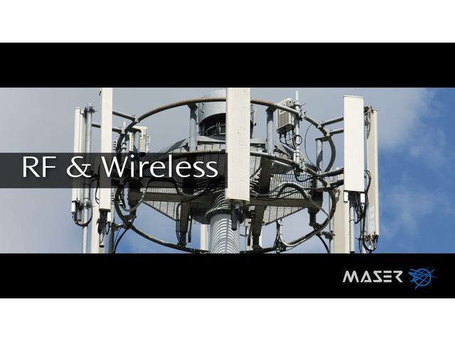 RF & Wireless
