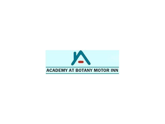 academy botany
