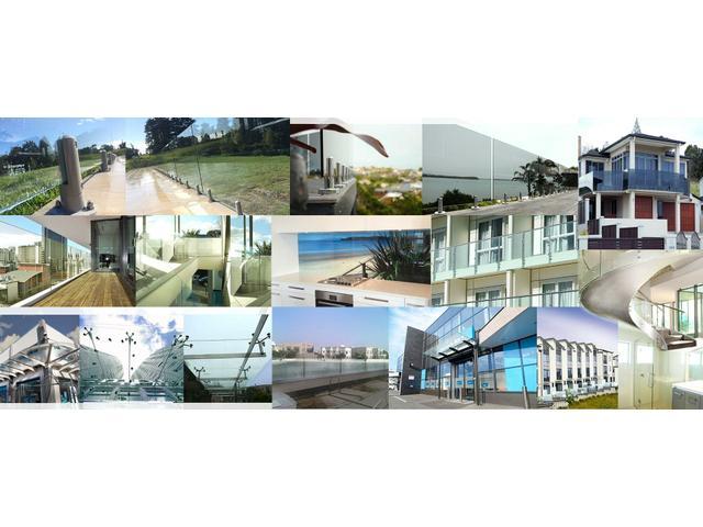 sandblasting, mirror,splashback,balustrades, bathroom, kitchen, office, shops, canopy, handrails,shower