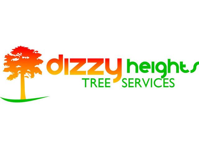 Phone 0800 349 994 for a no obligation competitive quote today.