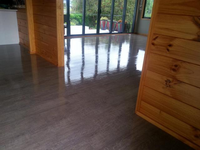 Star Cleaning Services - After