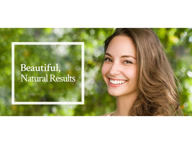 Affordable Excellence  at CM Dental ltd check out the web site http://cmdental.co.nz/