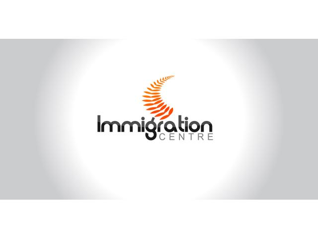 Immigration Centre