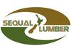 Sequal Lumber