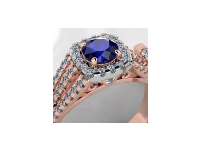 Your own design, exquisitely made....