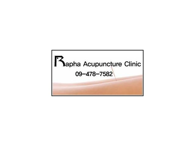 go to www.facebook.com/acupuncture.come