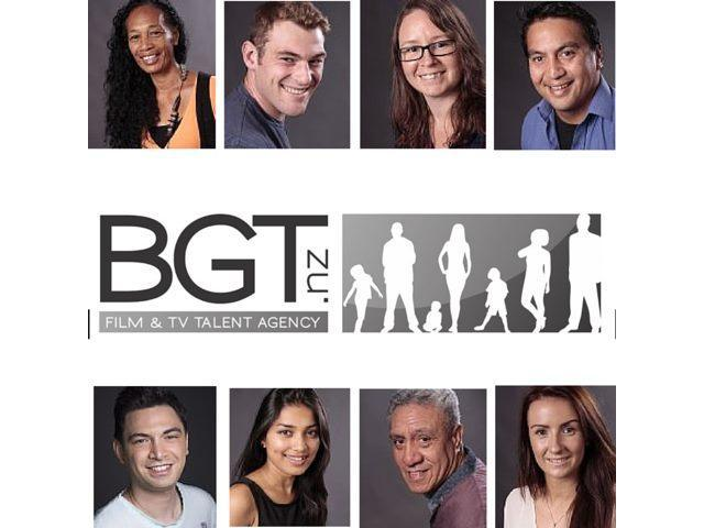 to join go to www.bgt.nz