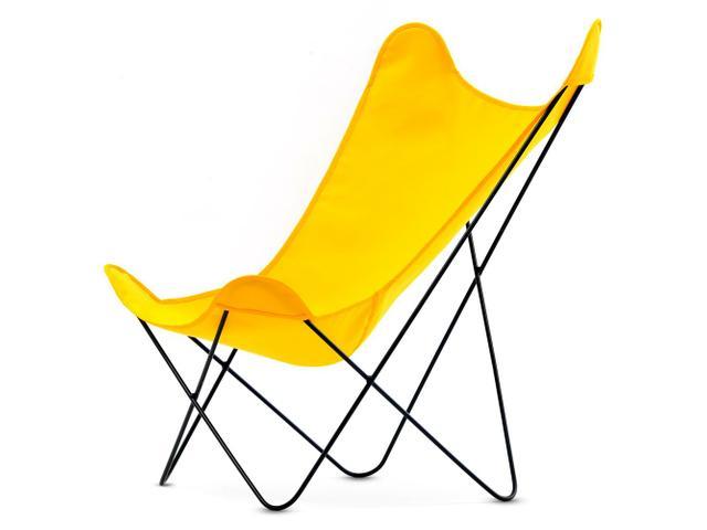 NZ Made Flutter Chair - Classic