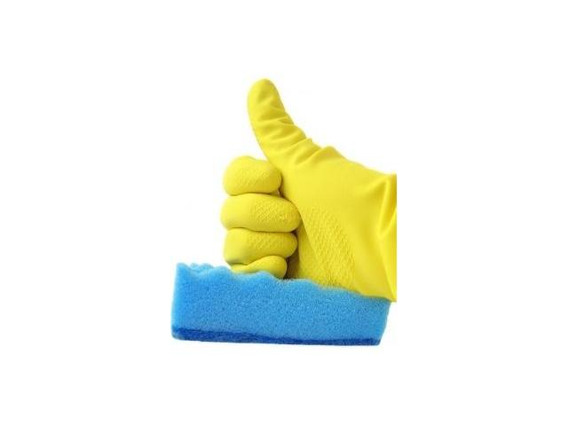 Call us to help you with your cleaning needs! 0273338255
