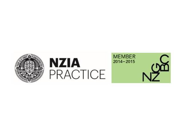 Dalman Architecture - NZIA Practice + NZGBC Member