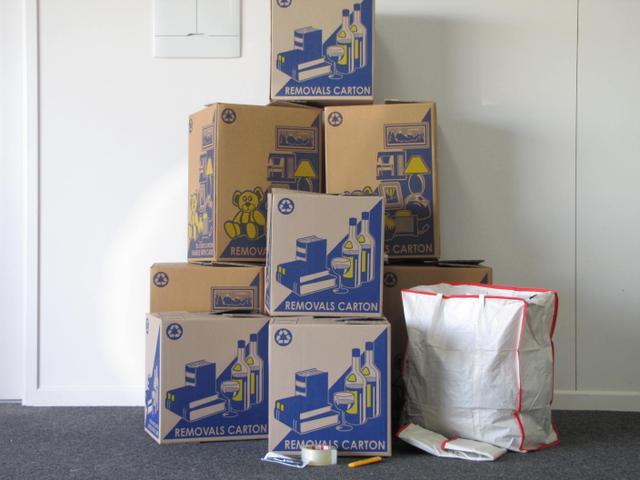 Storage solutions made easy with Ridgeway Storage Taupo