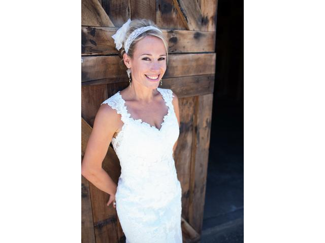 Bridal alterations and fine tailoring…our specialty