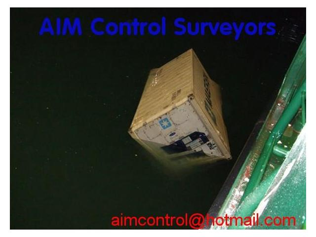AIM Control is Global Third Party Inspection . Email: inspection@aimcontrolgroup.com, aimcontrol@hotmail.com, cell: +84903615612.