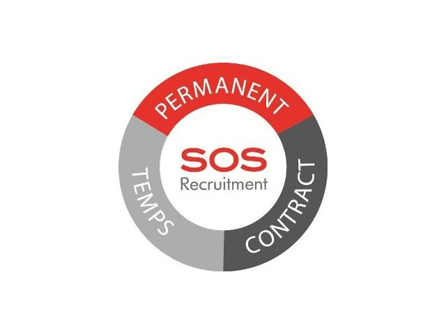 SOS Recruitment - North Shore's leading recruitment & temping agency!