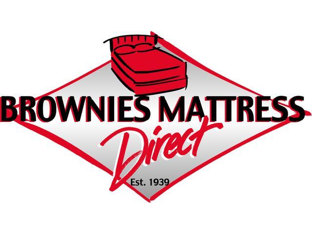 Brownies Mattress Direct
