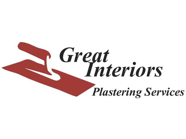 www.greatinteriors.co.nz