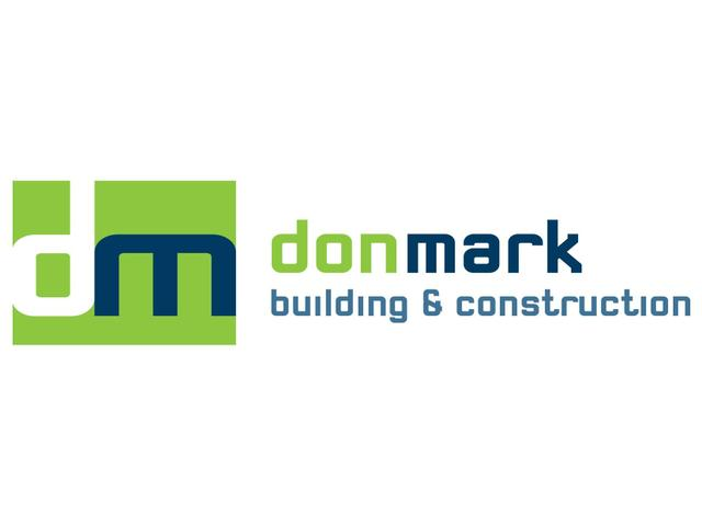 DonMark Building & Construction Auckland