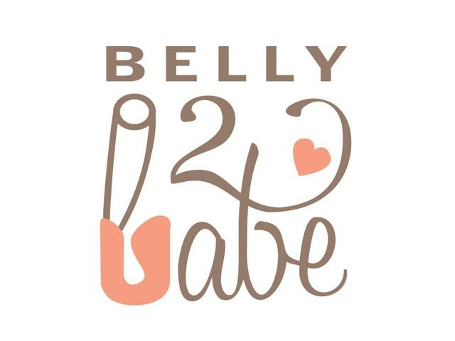 Belly2Babe