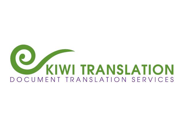 Kiwi Translation