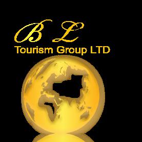 Bl Tourism G