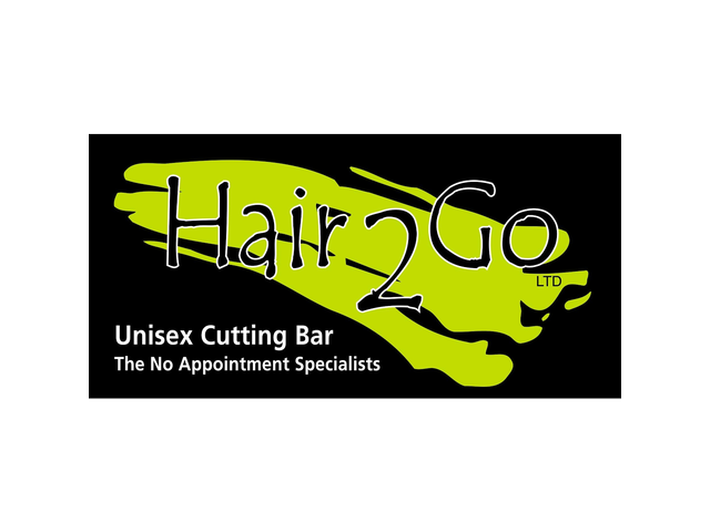 Top stylists, top services guaranteed, Been in business for 15 years,