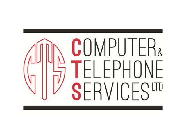 Quality business phone systems & data cabling